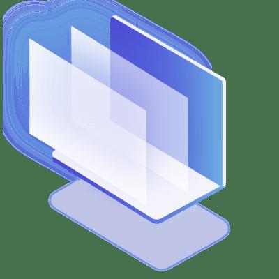 Philosophie PLUS4DATA GmbH - Das Wichtige sehen